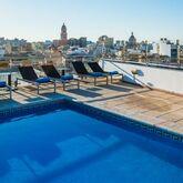 Salles Malaga Centro Hotel Picture 0