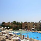Electra Holiday Village Picture 10