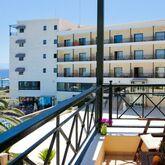 Ramada Attica Riviera Picture 4