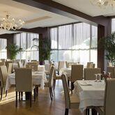 Atlantica Grand Mediterraneo Resort & Spa Picture 8