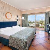 Melia Tamarindos Hotel Picture 6