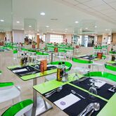 Servigroup Calypso Hotel Picture 6