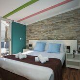 Casual Valencia de las Artes Hotel Picture 2