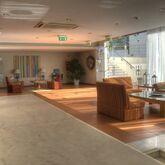 Vilanova Resort Picture 5