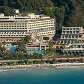 Amathus Beach Hotel Picture 2