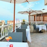 Splendid Hotel & Spa Nice Picture 15