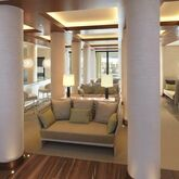 Jumeirah Port Soller Hotel Picture 10