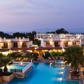 Gaia Royal Hotel Picture 6