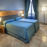 Del Mar Hotel Picture 2