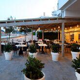 Golden Mar Menuda Hotel Picture 11