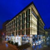 Doubletree By Hilton Istanbul Old Town Picture 10