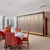 Beverley Park Hotel Picture 9