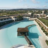 Giannoulis Cavo Spada Luxury Sports and Leisure Resort Picture 0