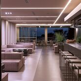 Elysium Boutique Hotel Picture 12