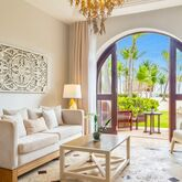 Sanctuary Cap Cana by Playa Hotels and Resorts Picture 14