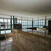 Servatur Montebello Apartments Picture 2