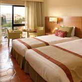 Marina Rio Hotel Picture 3