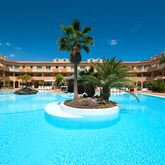 Elba Lucia Sport and Suite Hotel Picture 0