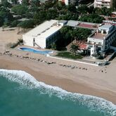 Amaraigua Hotel Picture 0