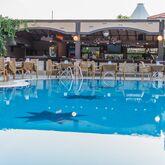 Grand Faros Hotel Picture 11