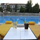 Holidays at Alexander The Great Hotel in Kriopigi, Halkidiki