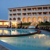 Tsamis Zante Hotel Picture 19