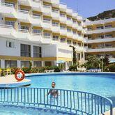 Lito Hotel Picture 3
