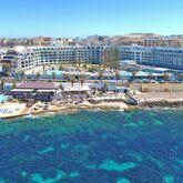 Dolmen Hotel Malta Picture 3