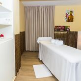 Eix Alcudia Hotel - Adults Only Picture 12