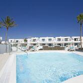 Holidays at Aqua Suites Lanzarote in Puerto del Carmen, Lanzarote
