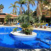 Florasol Hotel Picture 0