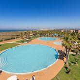 Salgados Dunas Suites Hotel Picture 0