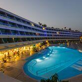 Santa Monica Suites Hotel Picture 18