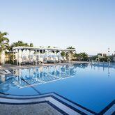 Iberostar Parque Central Hotel Picture 0