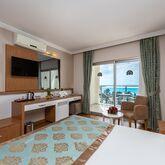 Annabella Diamond Resort Hotel Picture 5