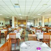 Theoxenia Hotel Picture 6