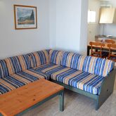 Blue Star Apartments Picture 9