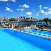 Bayview Hotel & Apartments by ST Hotels Picture 0