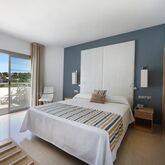 Sandos El Greco Beach Hotel Picture 3