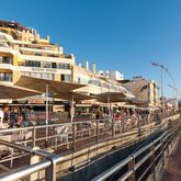 Colon Playa Apartments Picture 9
