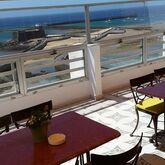 Miramar Hotel Lanzarote Picture 8