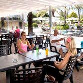 Beach Club Font De Sa Cala Hotel Picture 8