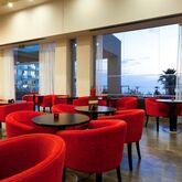 Capital Coast Resort & Spa Hotel Picture 12