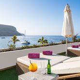 THE Hotel Puerto De Mogan Picture 12