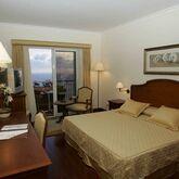 Ocean Gardens Hotel Picture 2