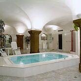 Holidays at Best Western Meteor Plaza Hotel in Prague, Czech Republic