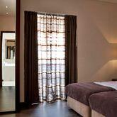 Turim Suisso Atlantico Hotel Picture 2