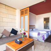 Barcelo Tiran Sharm Resort Picture 7