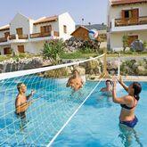 Aegean View Aqua Resort Hotel Picture 5