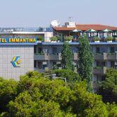 Emmantina Hotel Picture 13